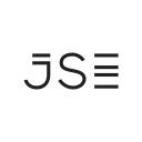 JSE Logo